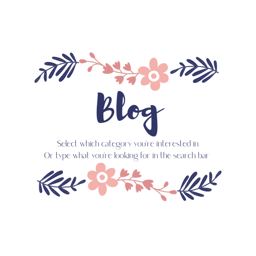 The Overcoming Mom Blog