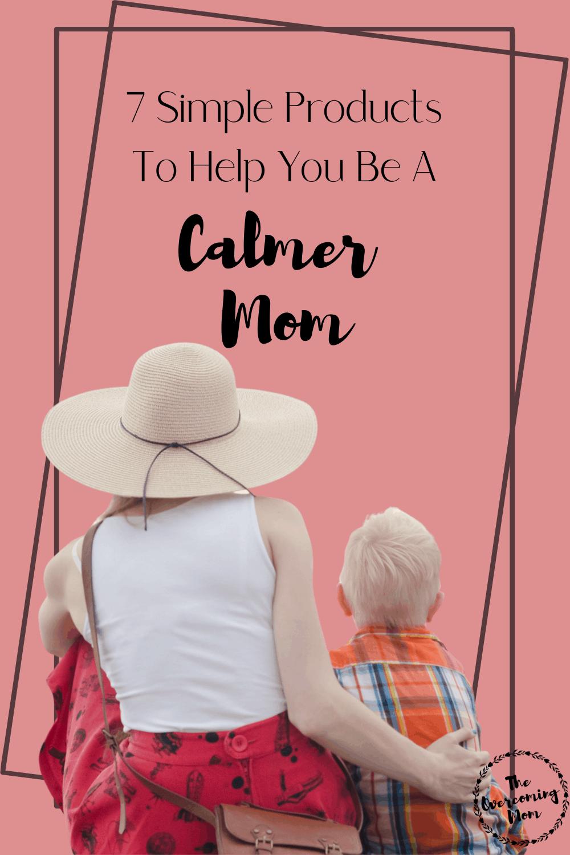 Calmer-Mom-1