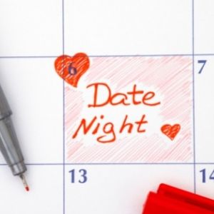 15 At Home Date Night Idea's For Parents