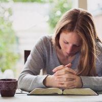 5 Best Devotionals For Moms